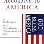 gospel according to america
