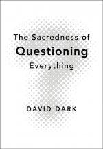 the sacredness of