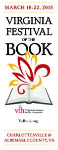 VAFestivalofBook2015logo2 webready