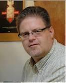 Josh Kaufman-Horner