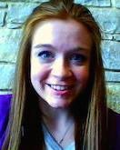 Caitlin Montgomery