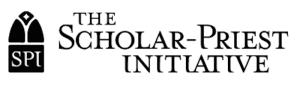 The Scholar Priest Initiative
