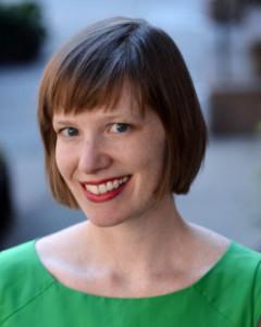 Carlene Bauer