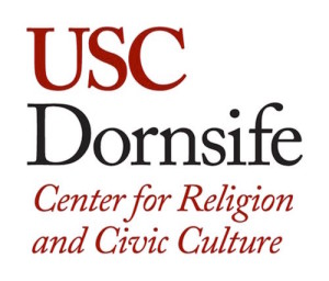USC Center for Religion and Civic Culture logo