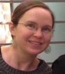 Jessica Seibert