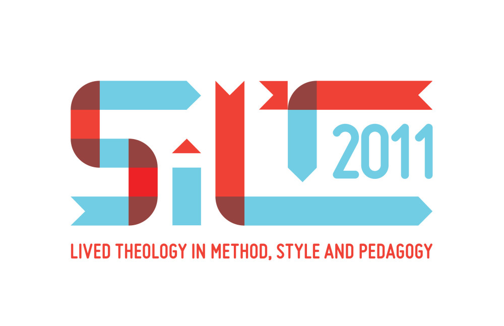 SILT 2011 logo