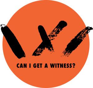 WITNESS_fulllogo_rgb