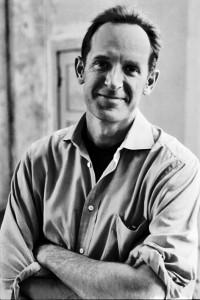 Charles Marsh