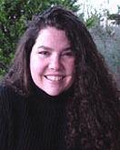 Susan Glisson
