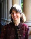 Susan R. Holman