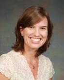 Jennifer M. McBride