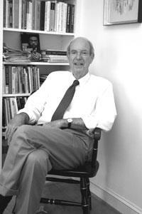 George Telford