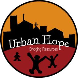 UH-logo-color