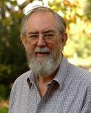 John W. de Gruchy