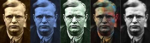 The New Era of Bonhoeffer Interpretation