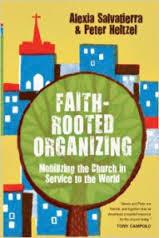 Faith-Rooted
