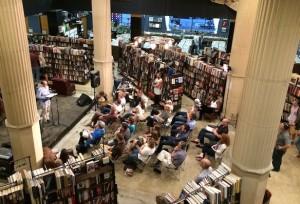 20141028 CM at Last Bookstore4 web ready