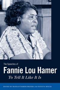 Speeches of Fannie Lou Hamer