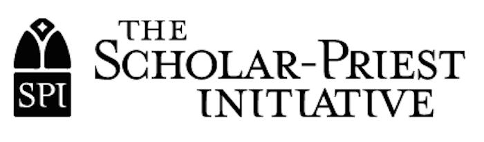 The Scholar-Priest Initiative—scholarpriests.org