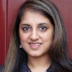 "Ankhi Mukherjee, Oxford University, ""Unseen City: Traveling Psychoanalysis and the Urban Poor"""