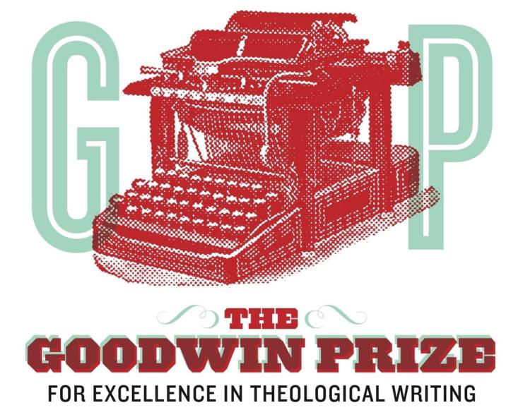 goodwinprize